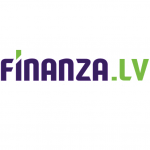 Finanza