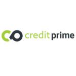 CreditPrime